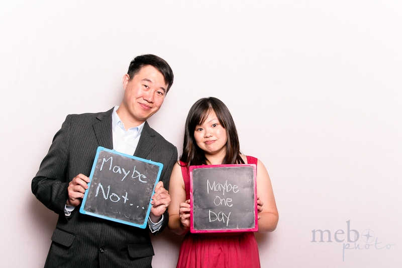 MeboPhoto-Philip-Jenn-Wedding-Photobooth-6