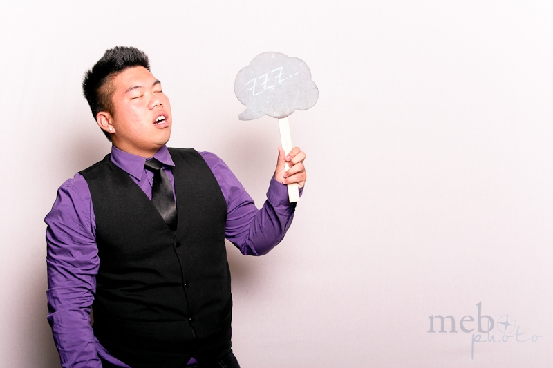 MeboPhoto-Philip-Jenn-Wedding-Photobooth-7