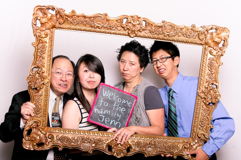 MeboPhoto-Philip-Jenn-Wedding-Photobooth-8