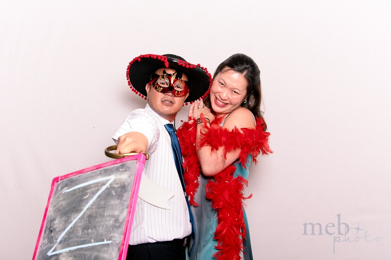 MeboPhoto-Philip-Jenn-Wedding-Photobooth-9