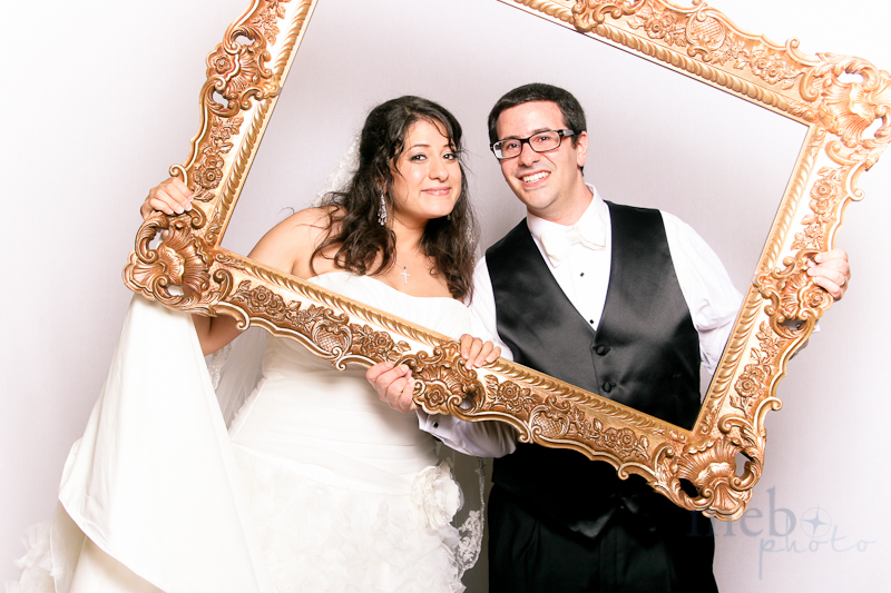 MeboPhoto-Andrew-MaryAnne-Wedding-Photobooth-1