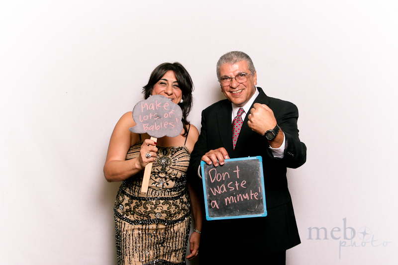 MeboPhoto-Andrew-MaryAnne-Wedding-Photobooth-11