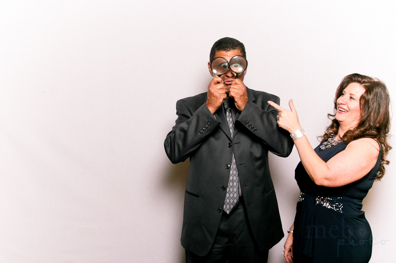 MeboPhoto-Andrew-MaryAnne-Wedding-Photobooth-12