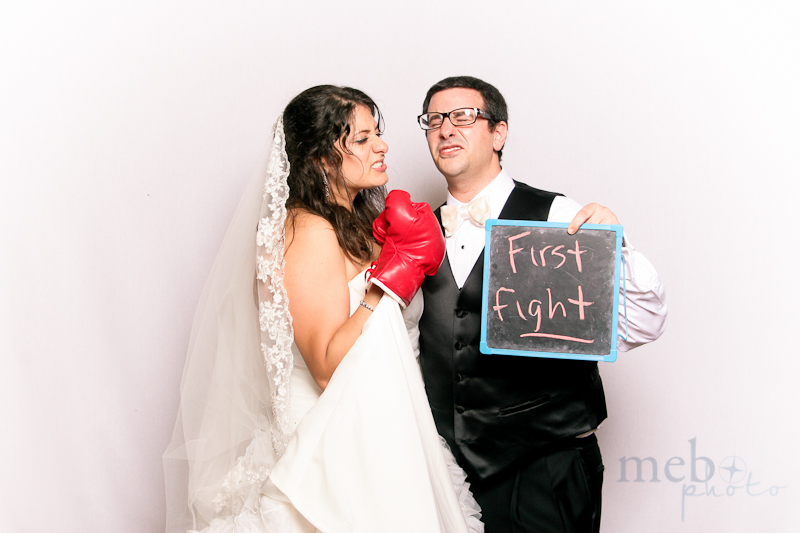MeboPhoto-Andrew-MaryAnne-Wedding-Photobooth-19