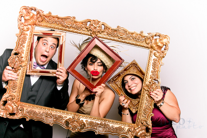 MeboPhoto-Andrew-MaryAnne-Wedding-Photobooth-20