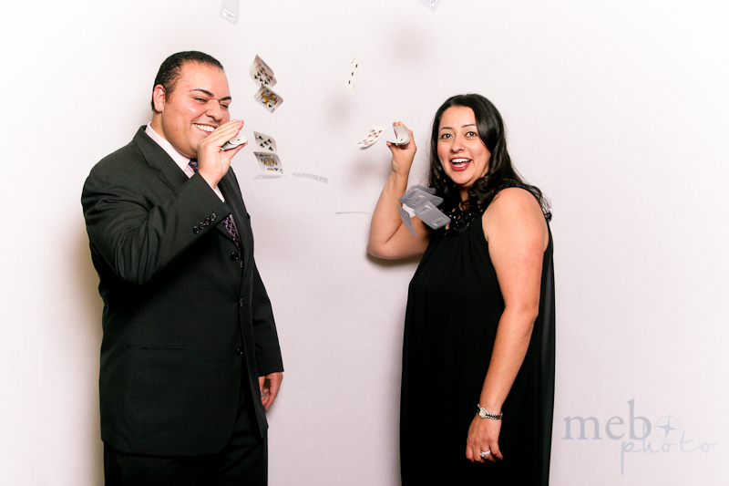 MeboPhoto-Andrew-MaryAnne-Wedding-Photobooth-22
