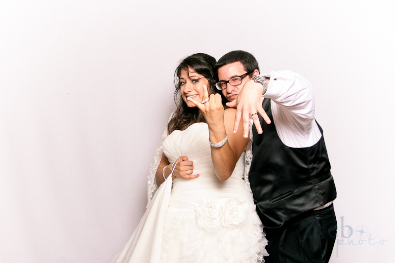 MeboPhoto-Andrew-MaryAnne-Wedding-Photobooth-24