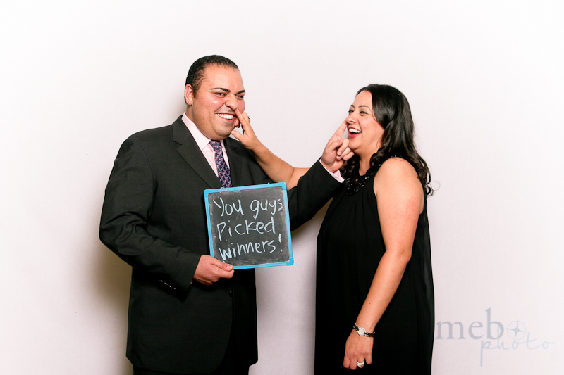MeboPhoto-Andrew-MaryAnne-Wedding-Photobooth-6