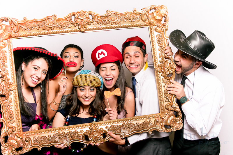 MeboPhoto-Andrew-MaryAnne-Wedding-Photobooth-8