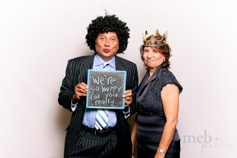 MeboPhoto-Andrew-MaryAnne-Wedding-Photobooth-9