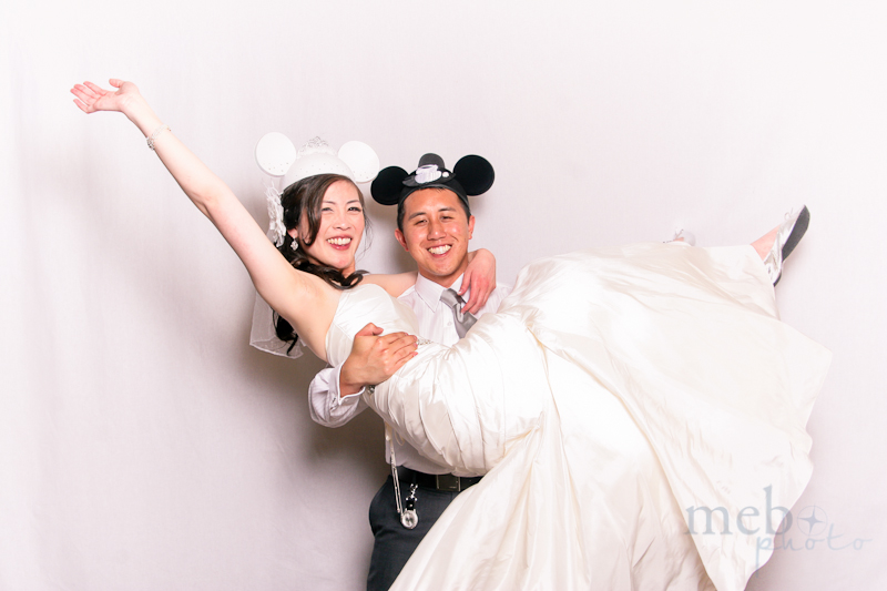 MeboPhoto-Anthony-Christine-Wedding-Photobooth-1