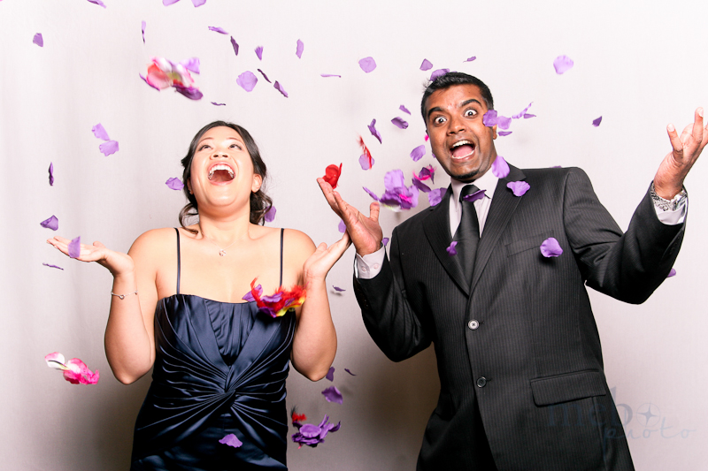 MeboPhoto-Anthony-Christine-Wedding-Photobooth-10
