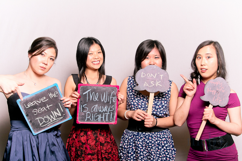 MeboPhoto-Anthony-Christine-Wedding-Photobooth-11