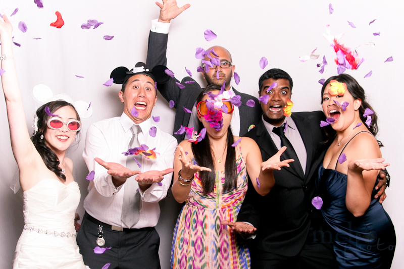 MeboPhoto-Anthony-Christine-Wedding-Photobooth-12