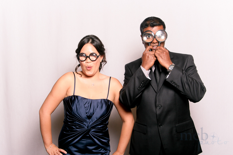 MeboPhoto-Anthony-Christine-Wedding-Photobooth-17