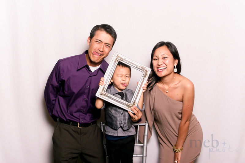 MeboPhoto-Anthony-Christine-Wedding-Photobooth-18