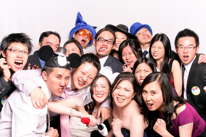 MeboPhoto-Anthony-Christine-Wedding-Photobooth-20