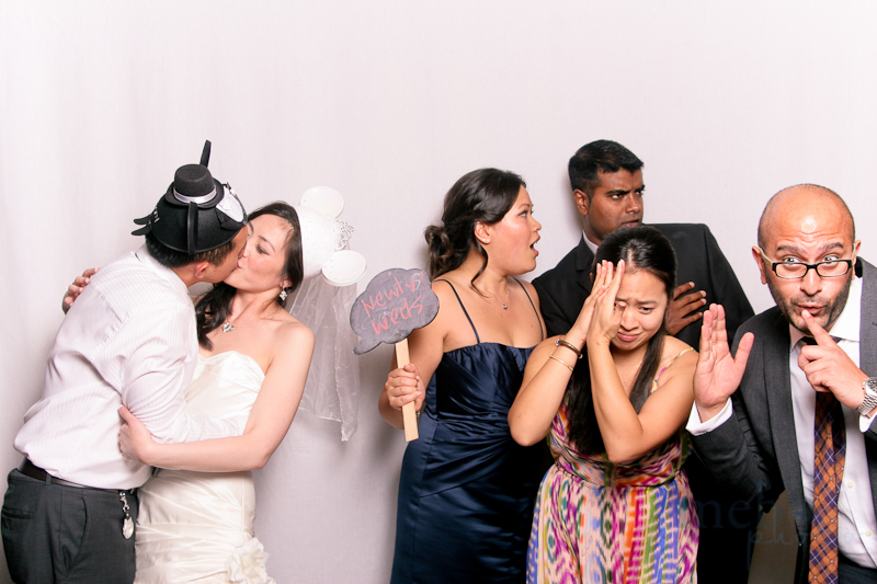 MeboPhoto-Anthony-Christine-Wedding-Photobooth-21
