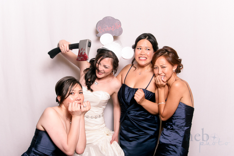 MeboPhoto-Anthony-Christine-Wedding-Photobooth-22