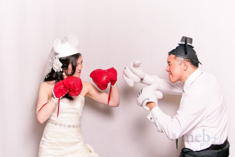 MeboPhoto-Anthony-Christine-Wedding-Photobooth-23