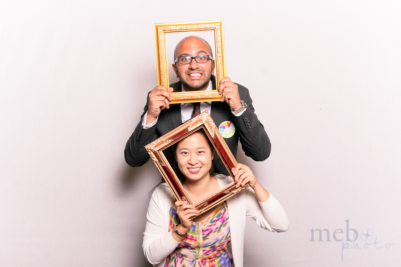 MeboPhoto-Anthony-Christine-Wedding-Photobooth-3