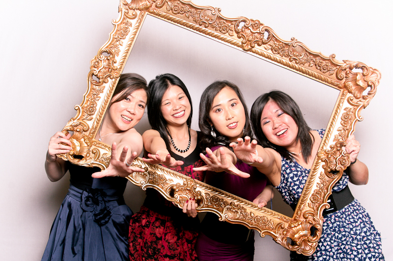 MeboPhoto-Anthony-Christine-Wedding-Photobooth-4