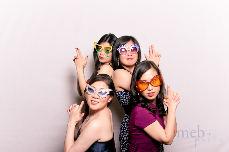 MeboPhoto-Anthony-Christine-Wedding-Photobooth-7