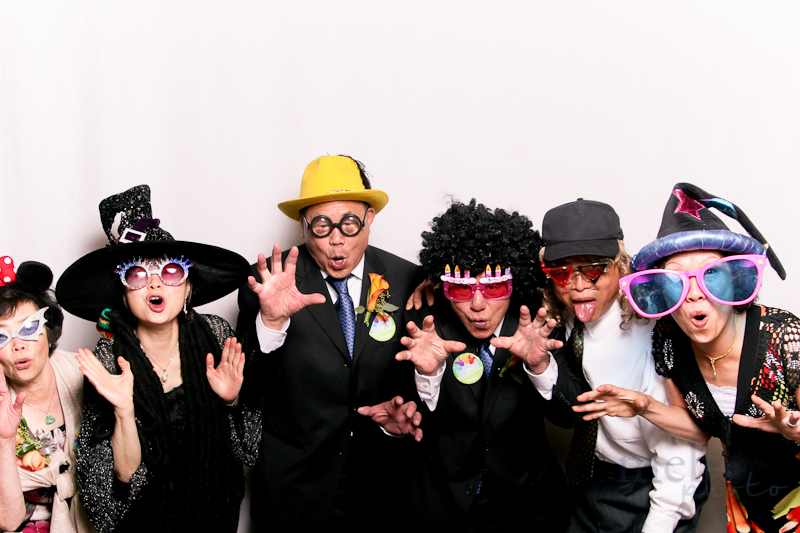 MeboPhoto-Anthony-Christine-Wedding-Photobooth-8