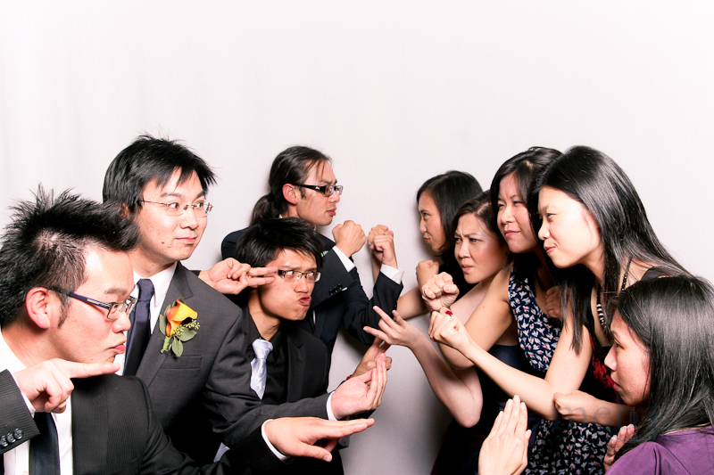 MeboPhoto-Anthony-Christine-Wedding-Photobooth-9