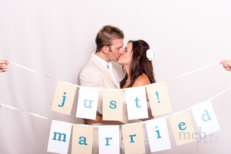 MeboPhoto-Chris-Cherice-Wedding-Photobooth-1