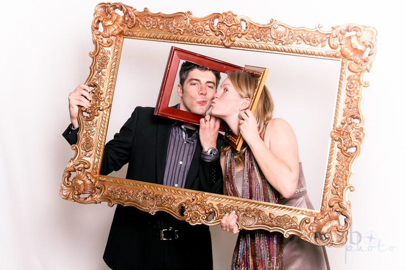 MeboPhoto-Chris-Cherice-Wedding-Photobooth-11
