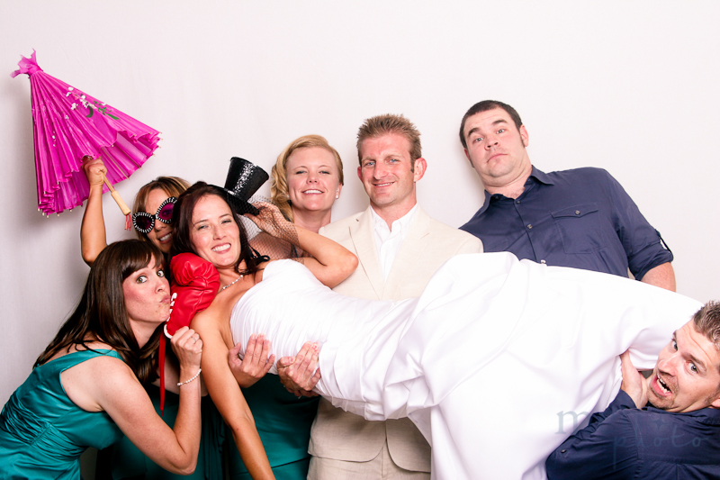 MeboPhoto-Chris-Cherice-Wedding-Photobooth-12
