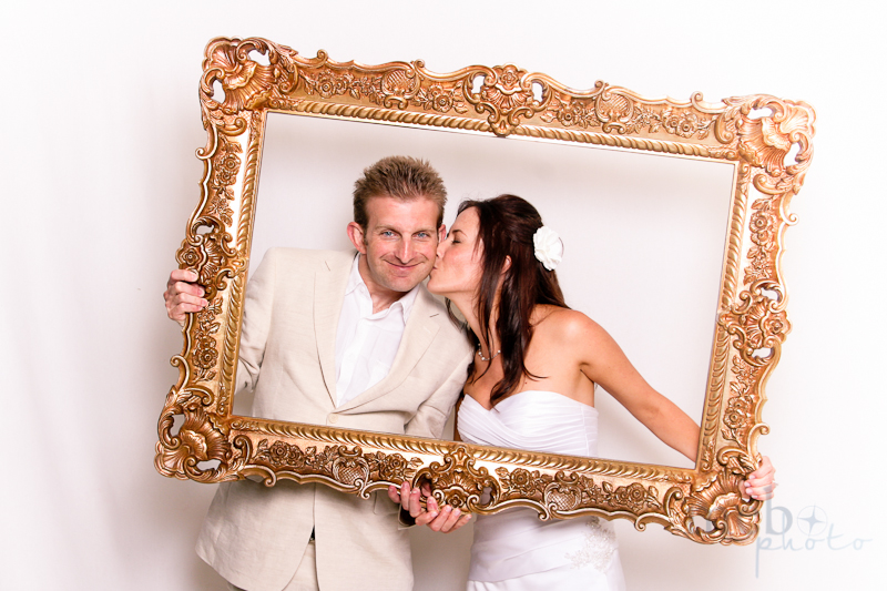 MeboPhoto-Chris-Cherice-Wedding-Photobooth-16