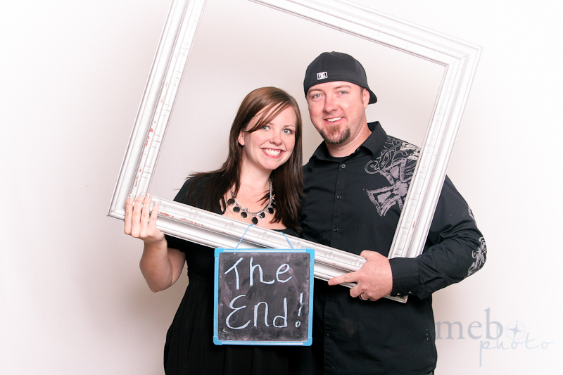 MeboPhoto-Chris-Cherice-Wedding-Photobooth-20