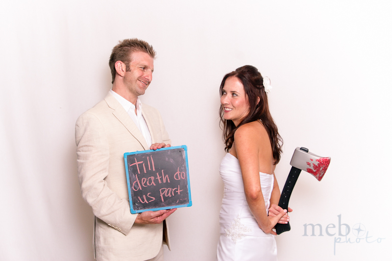 MeboPhoto-Chris-Cherice-Wedding-Photobooth-21