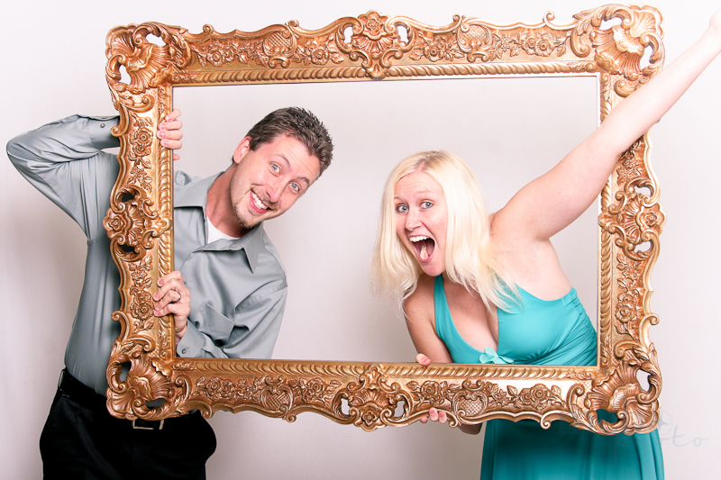 MeboPhoto-Chris-Cherice-Wedding-Photobooth-5