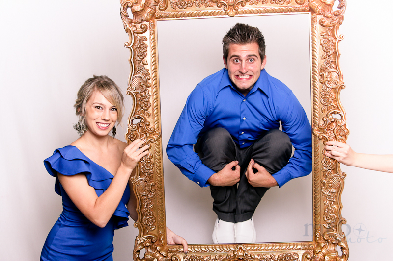 MeboPhoto-Chris-Cherice-Wedding-Photobooth-7