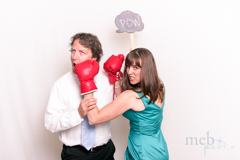 MeboPhoto-Chris-Cherice-Wedding-Photobooth-9