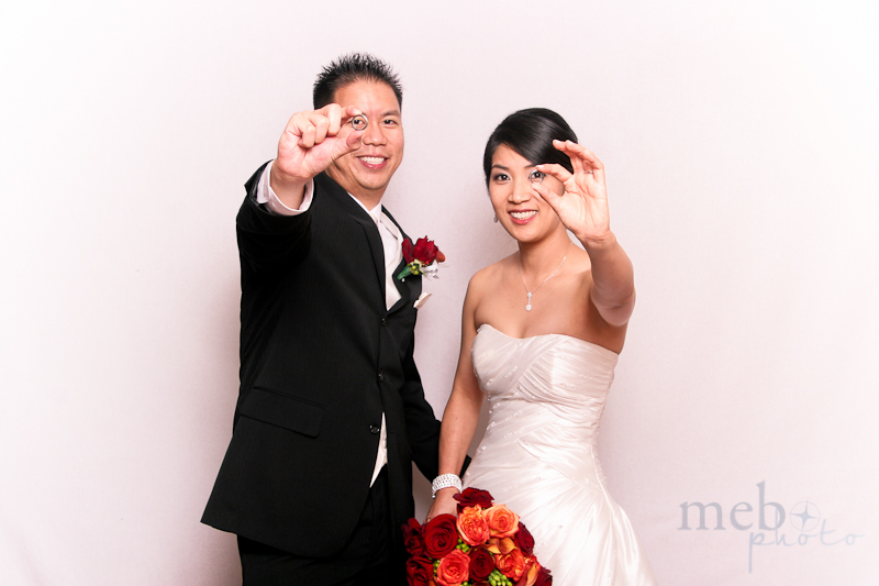 MeboPhoto-Jason-Sophia-Wedding-Photobooth-1