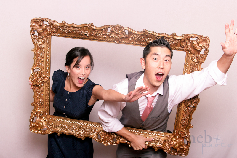MeboPhoto-Jason-Sophia-Wedding-Photobooth-10
