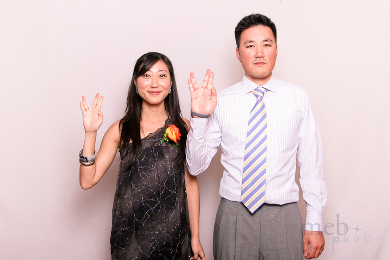 MeboPhoto-Jason-Sophia-Wedding-Photobooth-12
