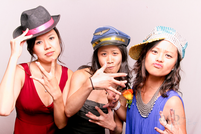 MeboPhoto-Jason-Sophia-Wedding-Photobooth-13