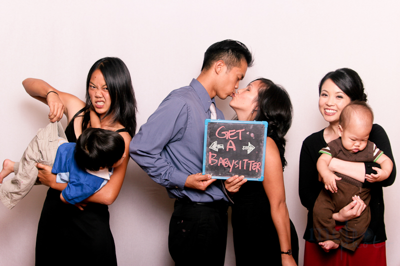 MeboPhoto-Jason-Sophia-Wedding-Photobooth-16