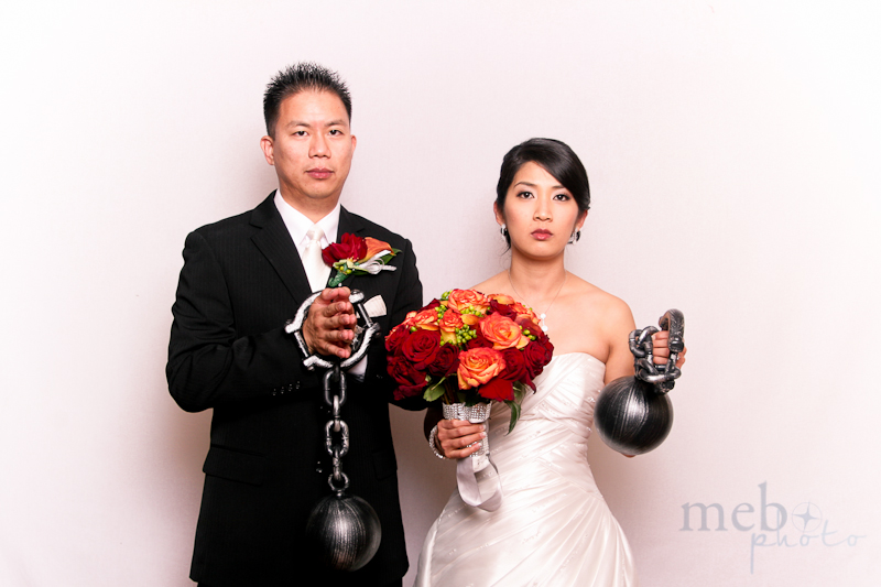 MeboPhoto-Jason-Sophia-Wedding-Photobooth-17