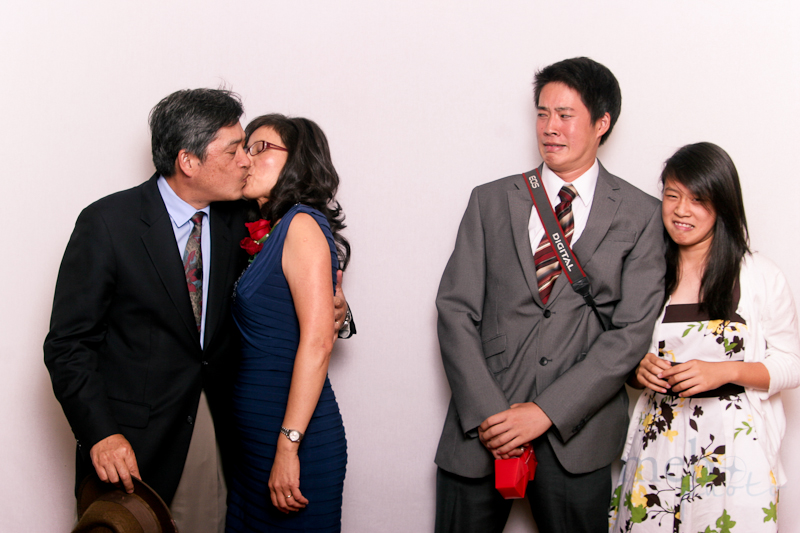 MeboPhoto-Jason-Sophia-Wedding-Photobooth-18