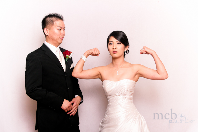 MeboPhoto-Jason-Sophia-Wedding-Photobooth-19