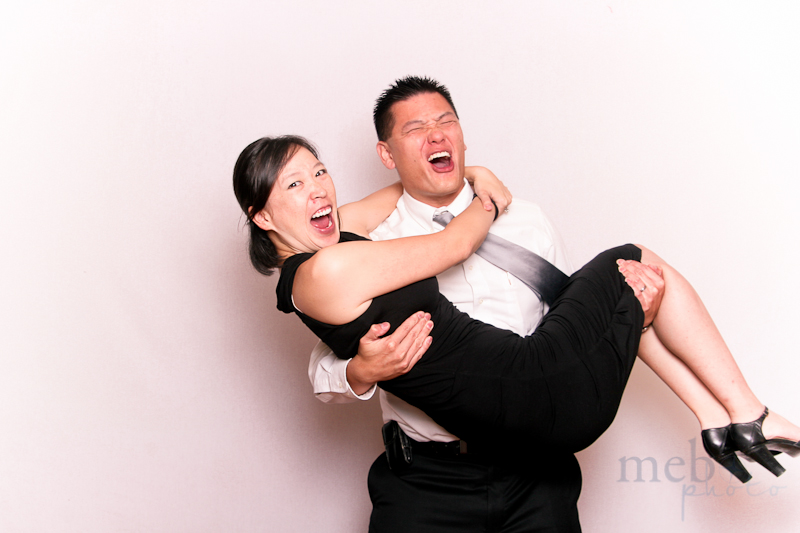 MeboPhoto-Jason-Sophia-Wedding-Photobooth-2