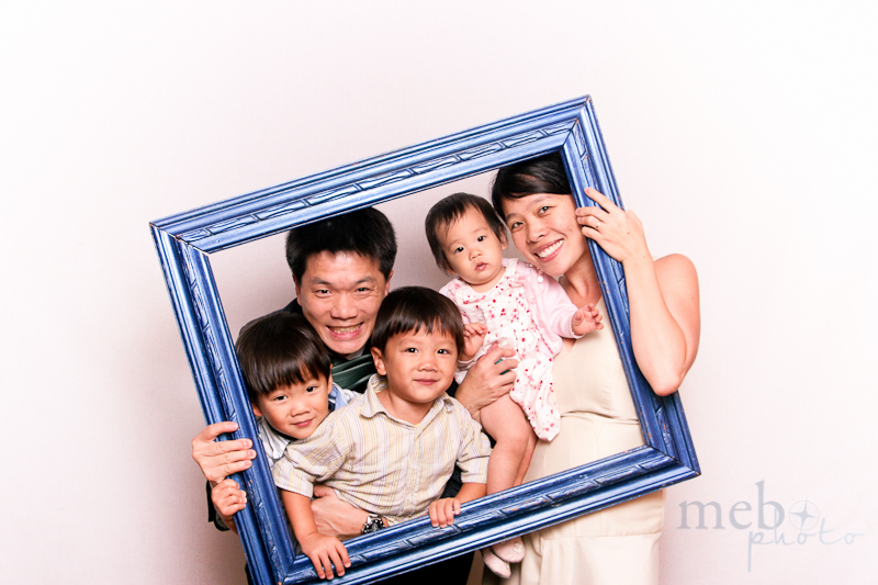 MeboPhoto-Jason-Sophia-Wedding-Photobooth-20