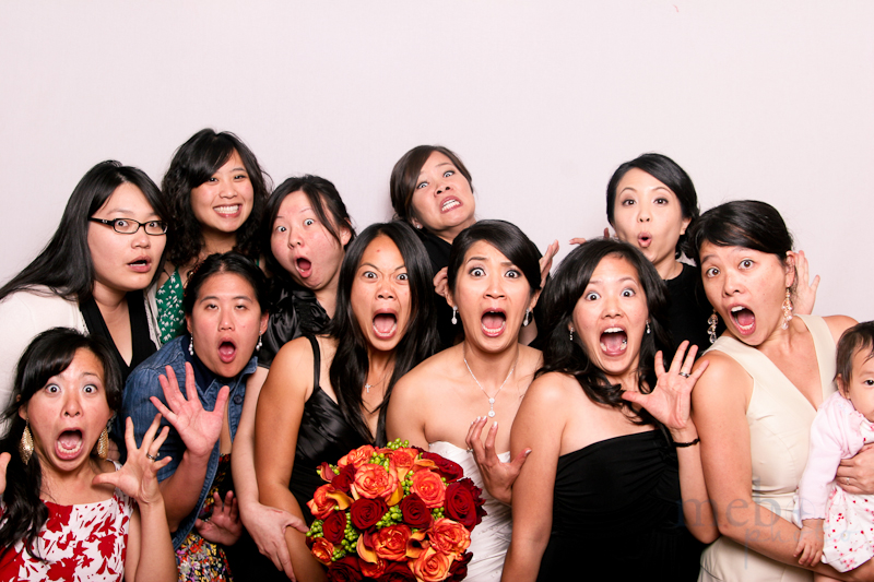 MeboPhoto-Jason-Sophia-Wedding-Photobooth-21