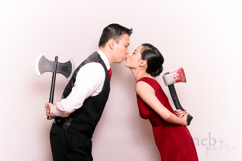 MeboPhoto-Jason-Sophia-Wedding-Photobooth-22